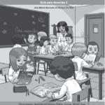 guia docente imagen