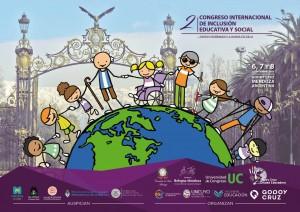 Congreso Juntos Diseñando la Nueva Escuela