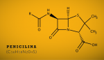 PENICILINA-01 (2)