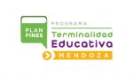 PLAN FINES logo accion
