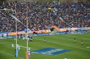 abanderados_rugby