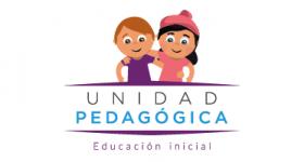 accion unidad pedagogica logo