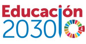 educacion2030