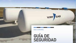 gas_seguridad