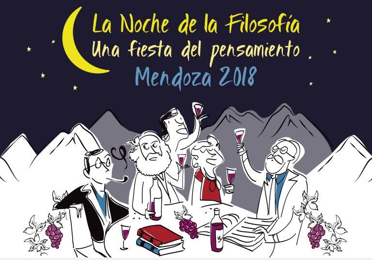 noche de la filosofía www