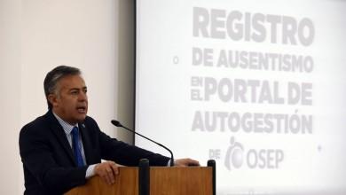 registro_ausentismo