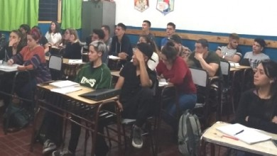 Cens 3-409_ Terminalidad Educativa_03_editada