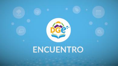 ENCUENTRO-01