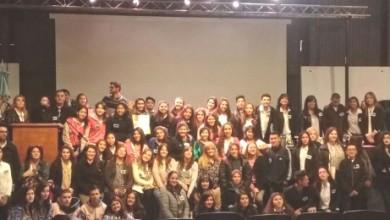 Escuelas Secundarias_Enncuentro_01_editada