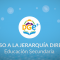 IMAGEN - JERARQUÍA DIRECTIVA-01
