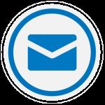 icono-email