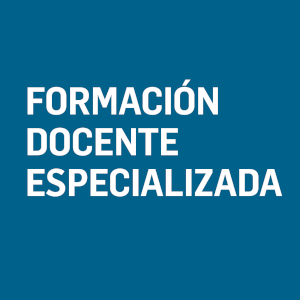 logo_formacion_docente_especializada