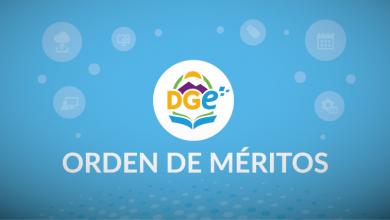 orden_de_meritos