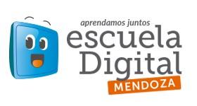 placa ACCION ED logo