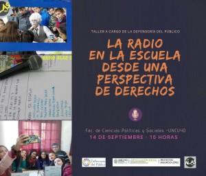 taller_radio