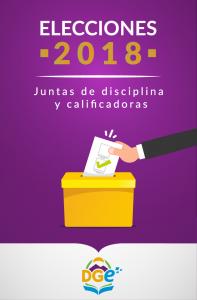 BANNER JUNTAS Elecciones final