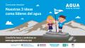 Concurso-Nuestras-3-ideas-como-lideres-del-agua-Irrigacion-600x340