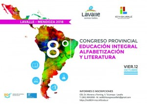 Flyer Congreso 2018c