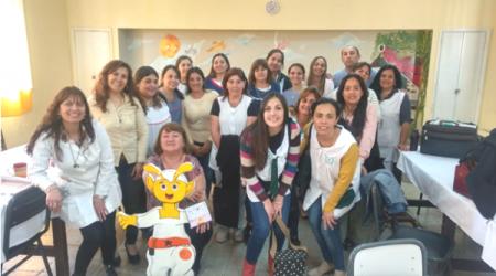 Grupo La Paz