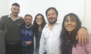 IES 9-021_Prácicas Profesionales_ OSEP_02_editada