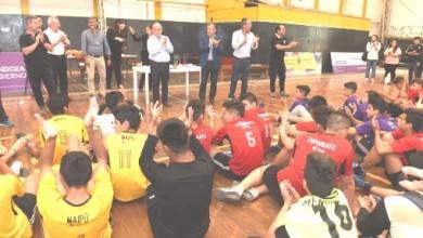 Juegos deportivos Intercolegiales_Final_01_editada