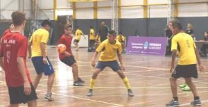 Juegos deportivos Intercolegiales_Final_02_editada