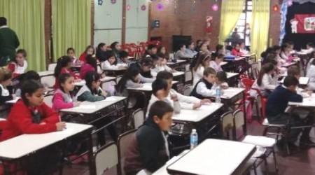 La escuela Escribe Bien_ 01_editada