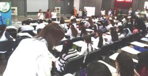 La escuela Escribe Bien_ 03_editada