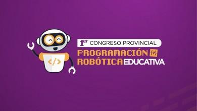 Logo Congreso PyR