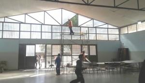 Varias Reparaciones_ Escuelas de Mendoza_01_editada
