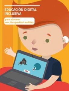 escuela digital inclusiva auditivab