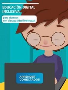 escuela digital inclusiva intelectualb