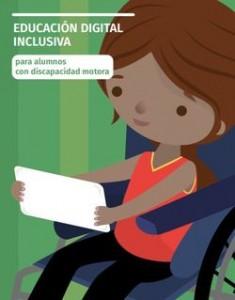 escuela digital inclusiva motorab