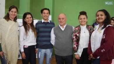 escuelas_solidarias_proyectos_1