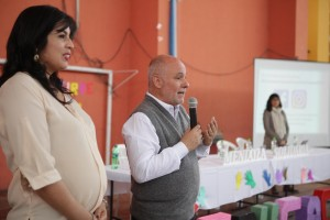 escuelas_solidarias_proyectos_2