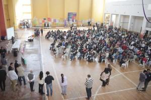 escuelas_solidarias_proyectos_3