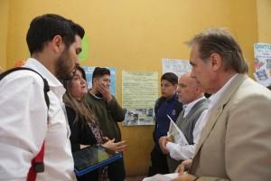 escuelas_solidarias_proyectos_4