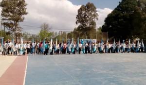 jovenesyadultos_juegosintercolegiales_2