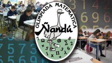 olimpiadas_matematica