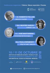 tolosa_congreso1