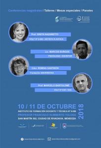 tolosa_congreso2