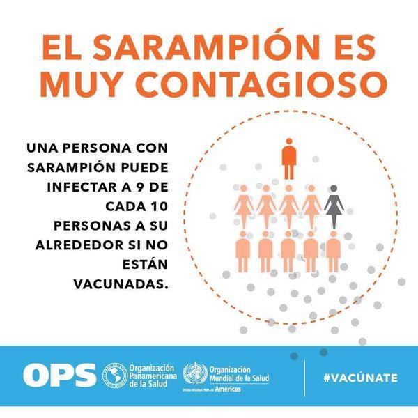 vacunacion04