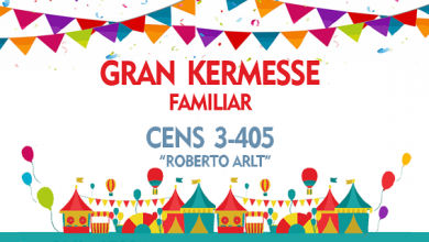 Cens3405_kermesse_01_editada
