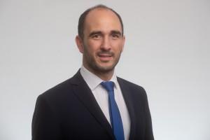 Dirección General de Escuelas: Prof. José Thomas.