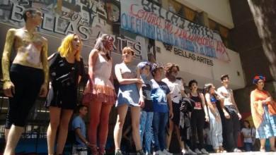 Escuela Bellas Artes_ Dia del Arte_0_editada