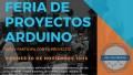 Feria de Proyectos Arduino.PNG
