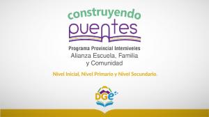 IMG - PUNETES-01 (1)