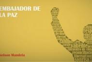 Mandela-01 (1)
