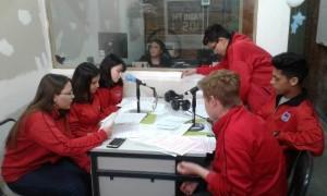 Radio Escolar Manuel Ignacio Molina_02_editado
