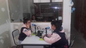 Radio Escolar Manuel Ignacio Molina_03_editado